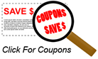 Click For Express Care Coupons